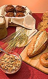 Alimentos transg nicos nutrici n y salud 2018 - Alimentos ricos en magnesio y zinc ...