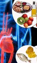 Síntomas de enfermedades por deficiencia de omega 3