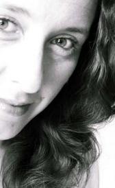 Menopausia precoz y síntomas de menopausia