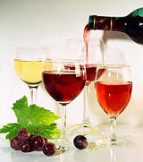 El consumo de vino moderado de forma regular es beneficioso para la salud