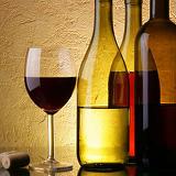 El consumo de vino puede ser saludable para el corazón