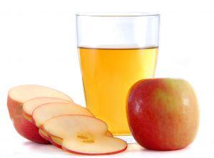 Sacia tu sed con zumos de frutas saludables y nutritivos